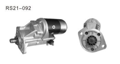 RS21-092