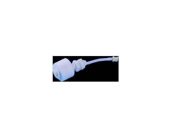 KPPI-35A-1H