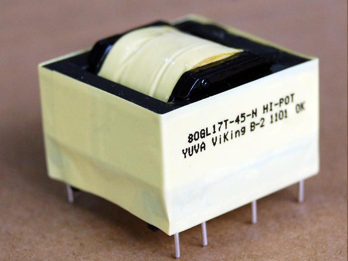 80GL17T-45-N