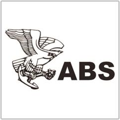 船用產品獲美國船級社(ABS)認證