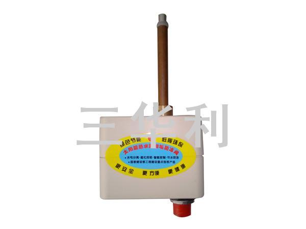 太陽能抑垢防凍閥 TC3-2-15(14)ND