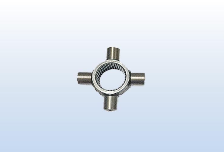 十字軸 Cross shaft.png