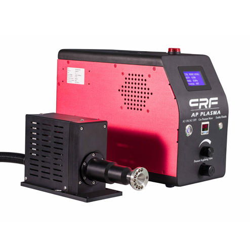 喷射型AP等离子处理系统CRF-APO-RP1020-D