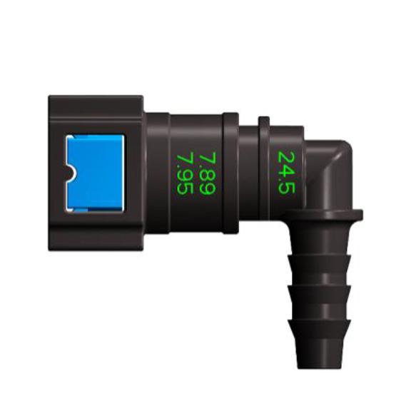 7.89mm-WB2