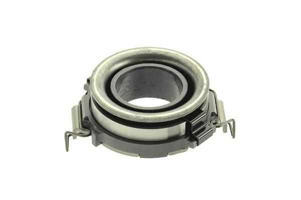 Clutch Release Bearings 60TKB3502