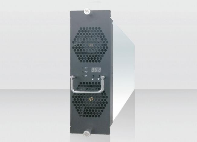 ?20KW 恒功率充電模塊 NXR75030SHN(國網尺寸300--750V恒功率)