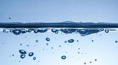 如何把控變化巨大的凈水市場