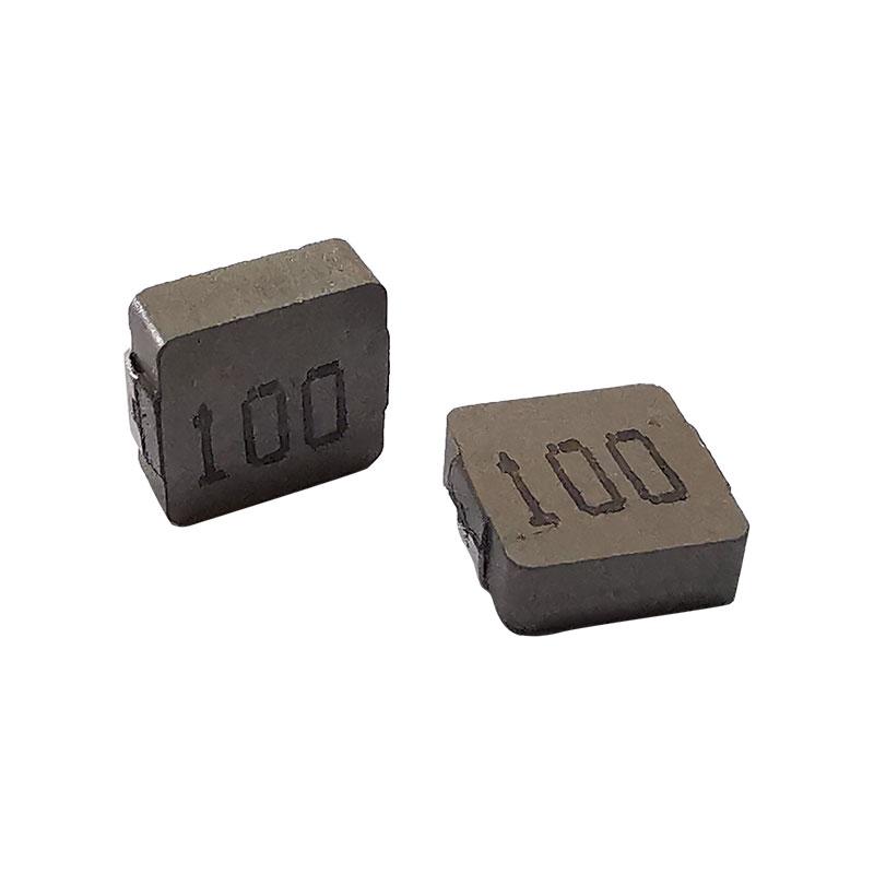 KMC0512M Series