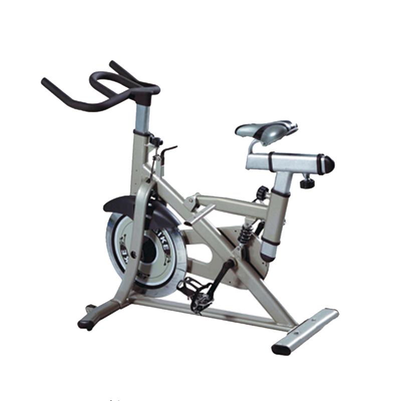 HQ-SN003 動感單車