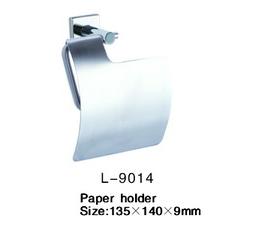 L-9014