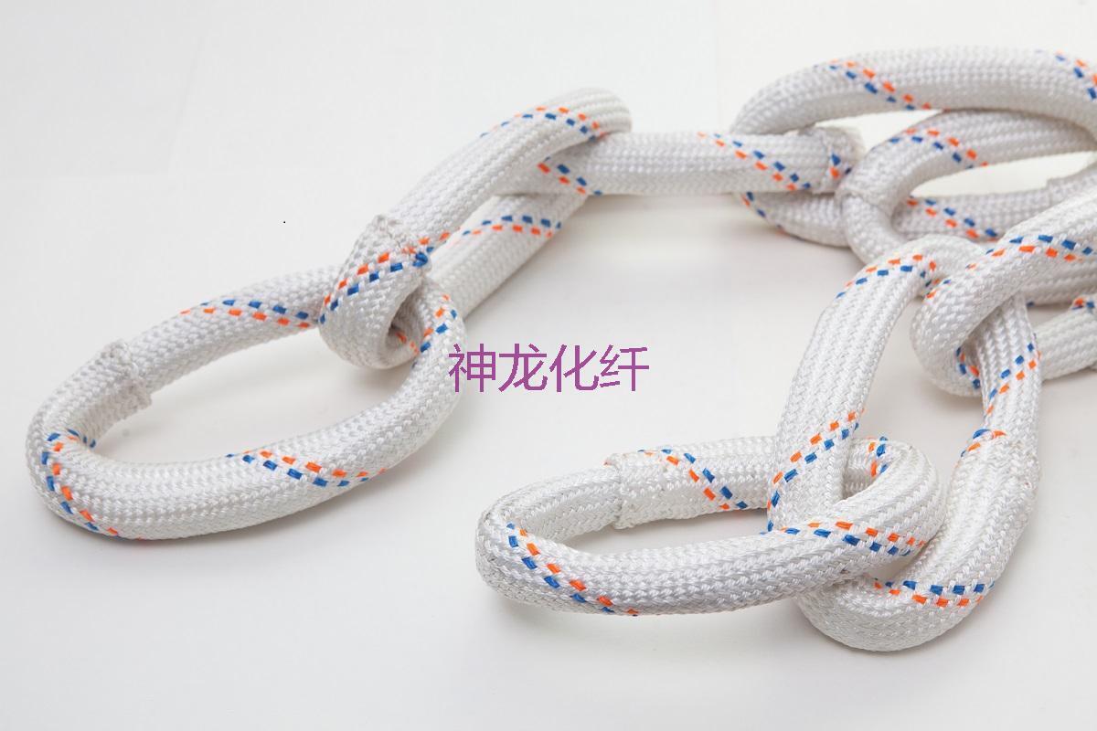 多用途鏈條繩