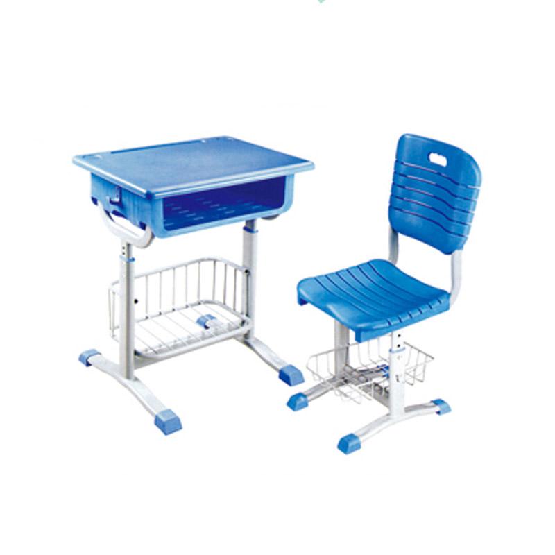 HQ-ZY001 套管式升降課座椅