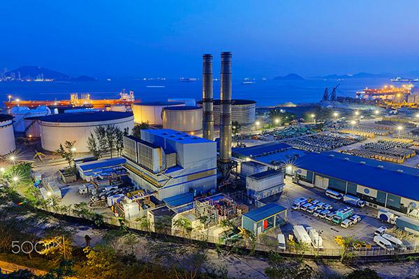 """绿色新能源,未来十年引爆财富的""""黄金产业""""!"""