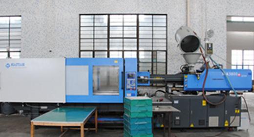 工廠秉承客戶滿意為最核心的經營目標