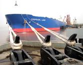 繩索系列之輕工業和重工業繩索吊帶