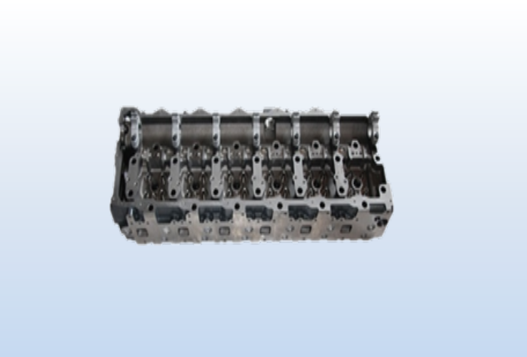 氣缸 Cylinder block.png