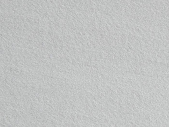 短丝聚酯油毡基布