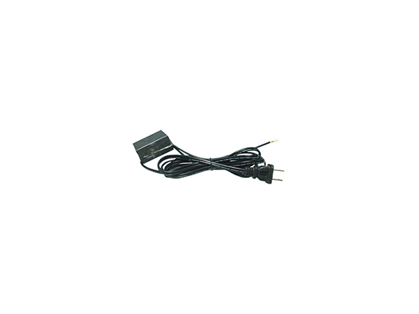 TP-05 Power Supply Cords