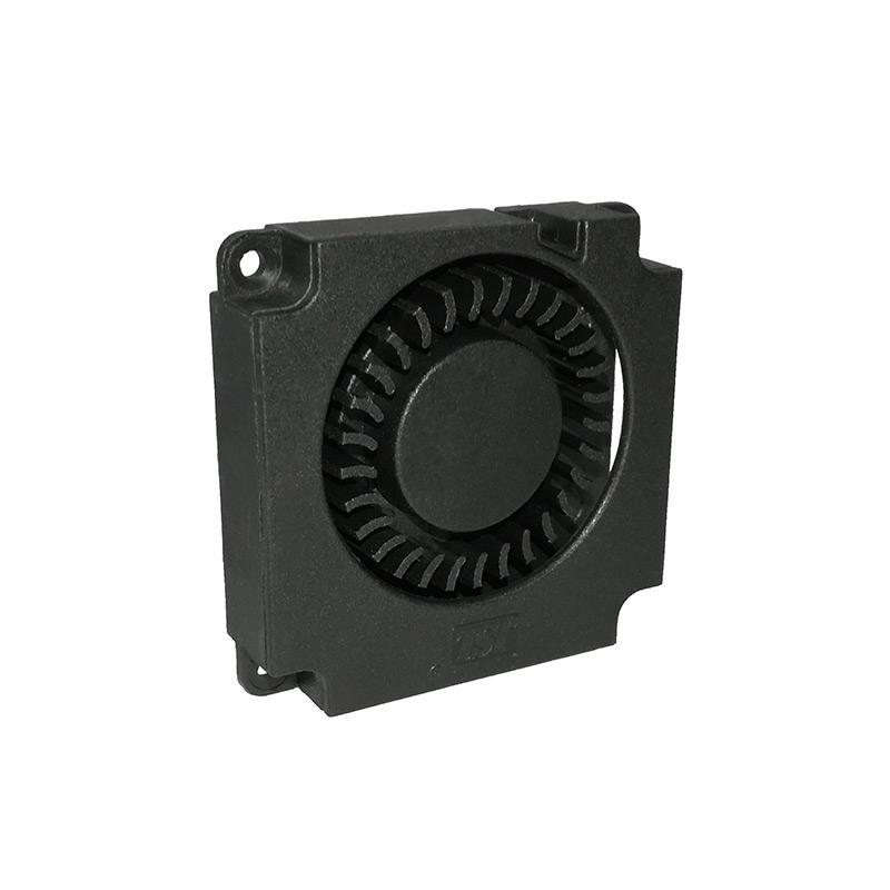 40x40x10mmDC鼓風機 JSL4010
