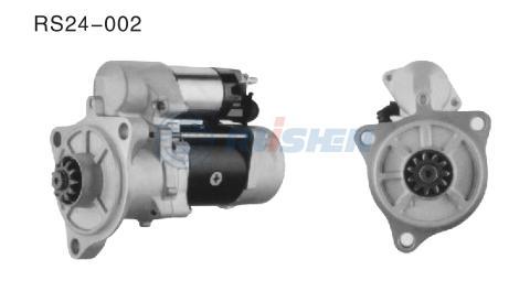 RS24-002