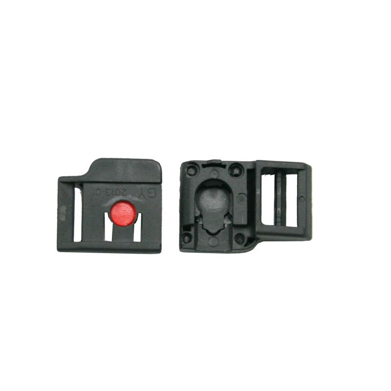 GY Magnetic socket