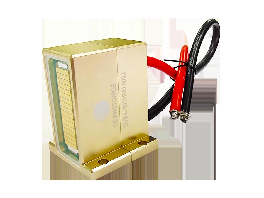 808nm 單波段 L系列 800W/1000W/1200W/1400W/1600W/2000W 激光器