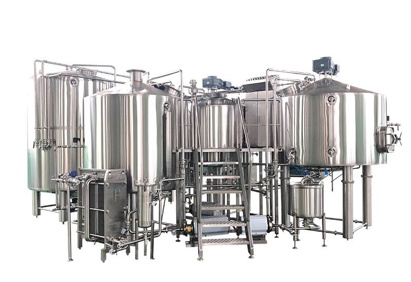 2000L 糖化系統 (4)
