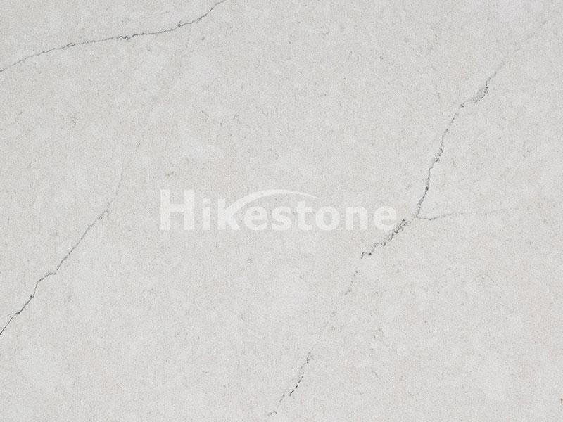 HK404 Desert Silver