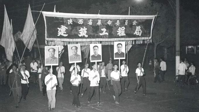 1970年6月~1973年3月