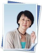 劉榮 女士