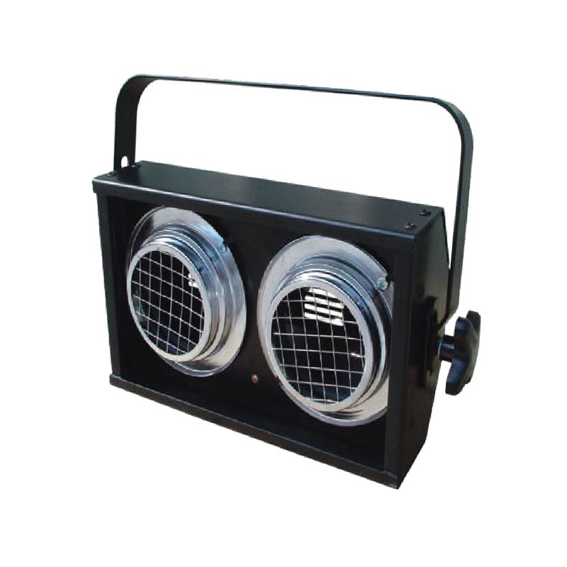 Audience-blinder-Par-36-2-or-w-1-ch-DMX
