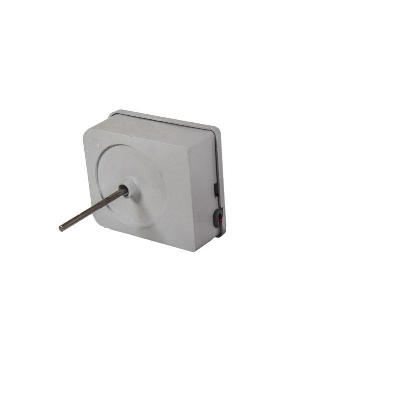 冰箱電機009