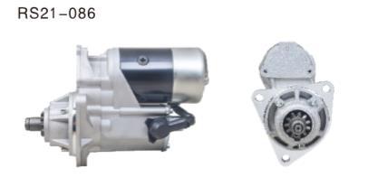 RS21-086