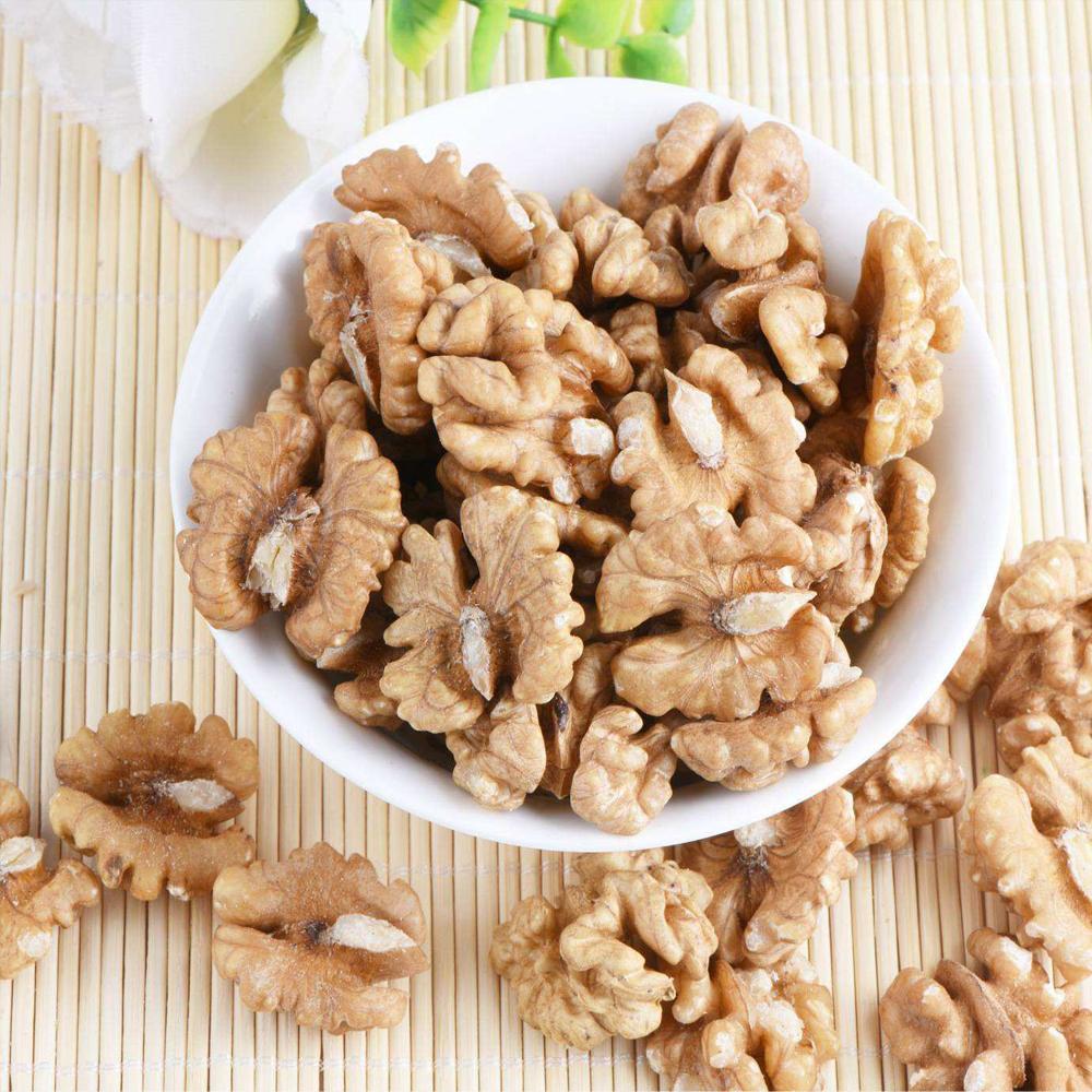 Chinese Walnut Kernel