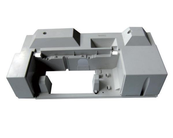 打印机复印机2