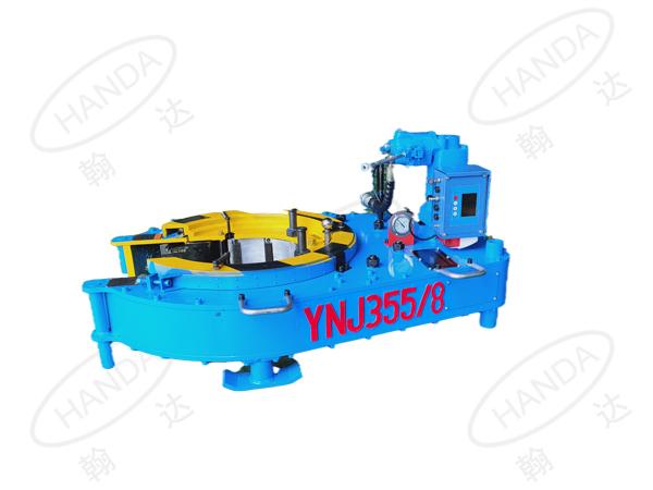 YNJ355-8Y