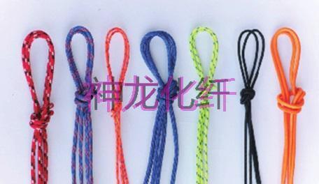 风筝极限用绳