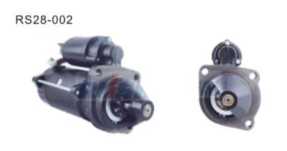 RS28-002