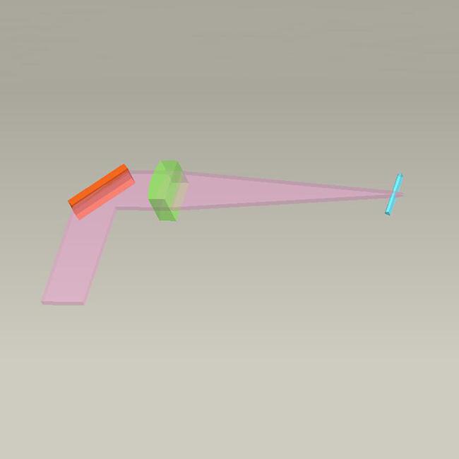 光学设计技术