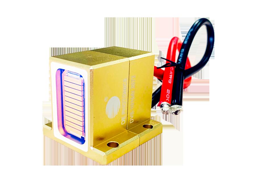 755nm/808nm/1064nm 常規尺寸 混封 500W/600W/800W 激光器