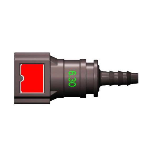6.30mm-U1