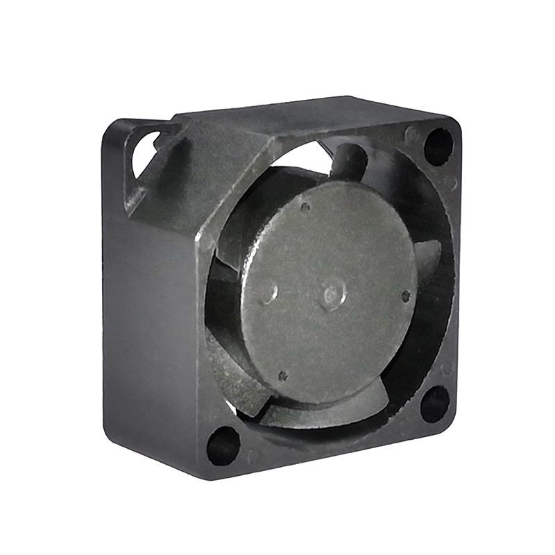 20x20x10mm微型散熱風扇 JSL2010