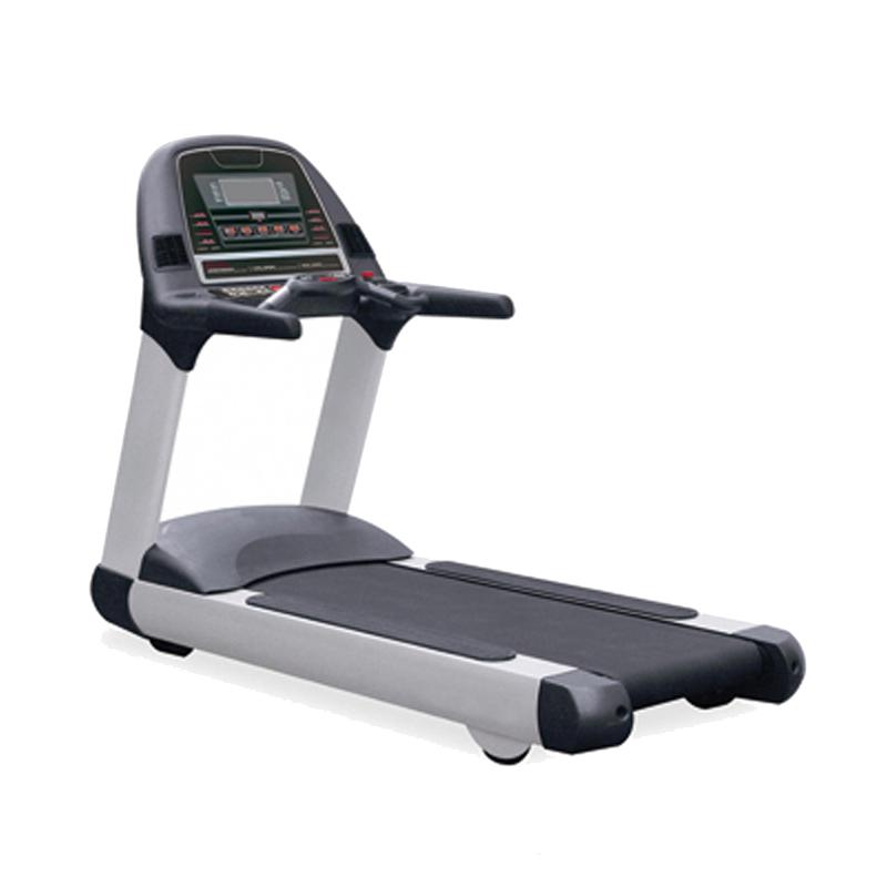HQ-SN002 豪華型電動跑步機