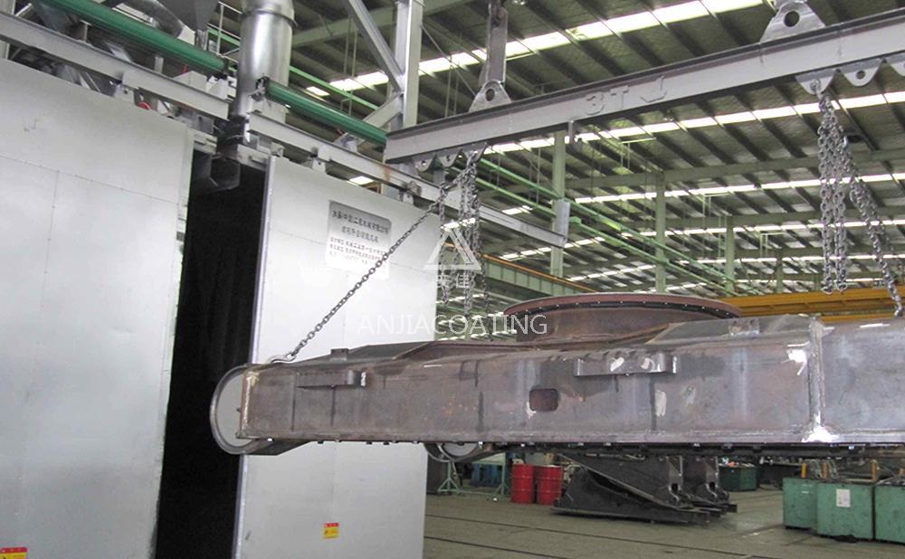 昆山加騰機械(日資企業)