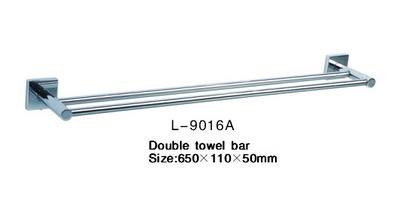 L-9016A