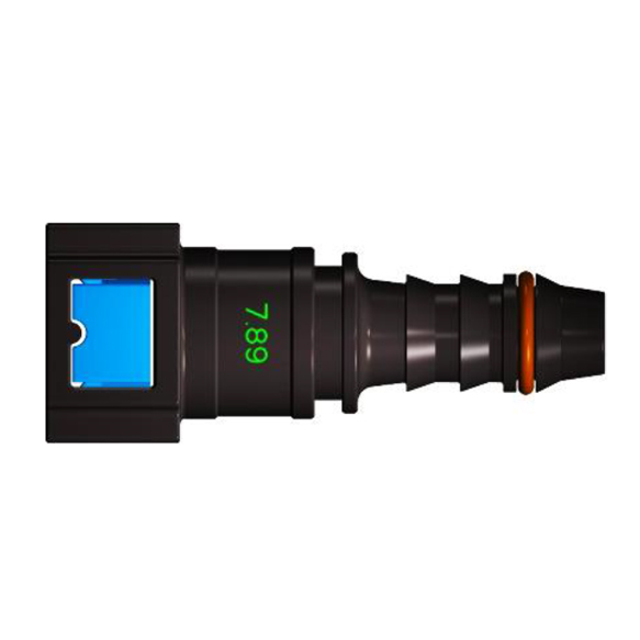 7.89mm-WB8
