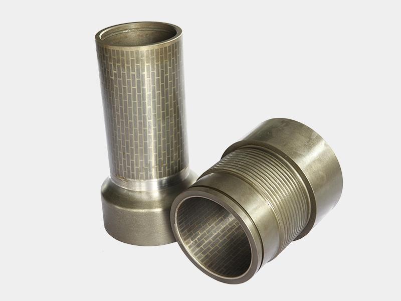 TC bearings