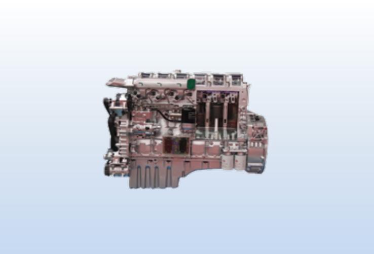 發動機 Engine.png