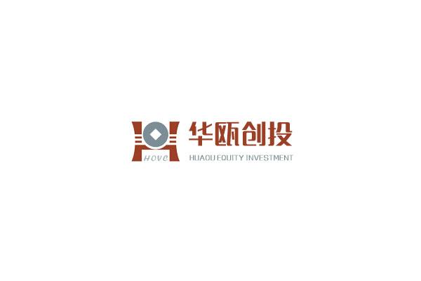 浙江甌信創業投資