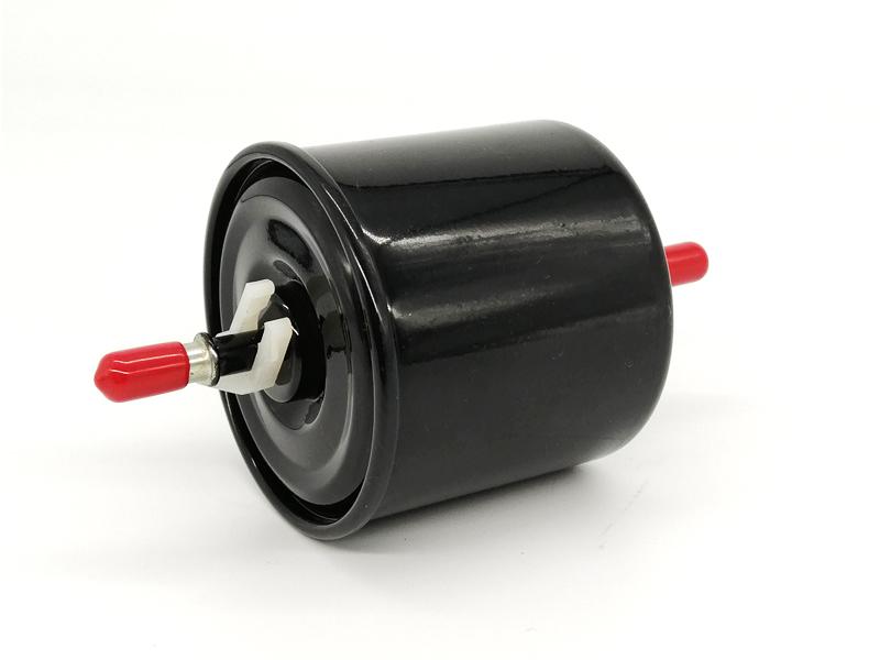 燃油滤清器